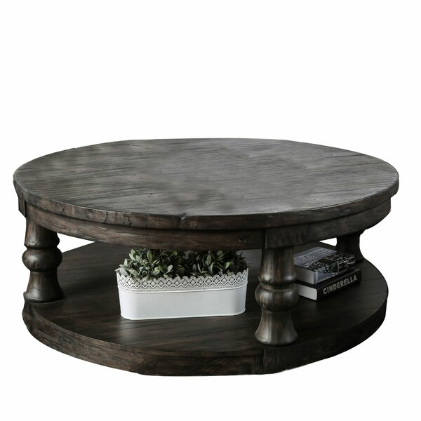 Caistor Coffee Table By Loon Peak