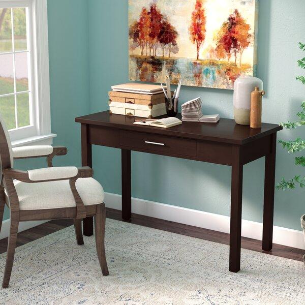 Cloquet Desk