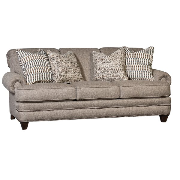 Best Brand 2018 Gaylon Sofa by Darby Home Co by Darby Home Co