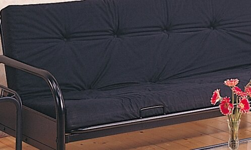 Futon Frame By Red Barrel Studio