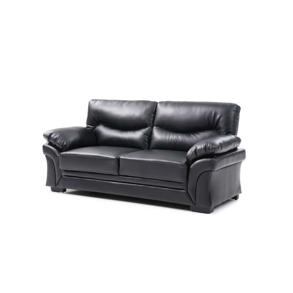 Review Pawlak Sofa