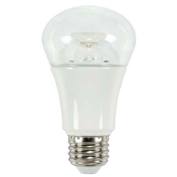 Medium Base A19 LED Light Bulb by Westinghouse Lighting