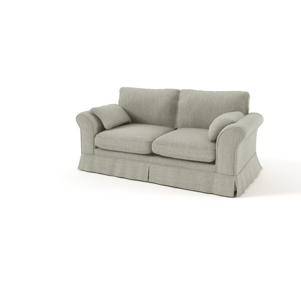 Mooresville Reclining Sofa Bed by Darby Home Co