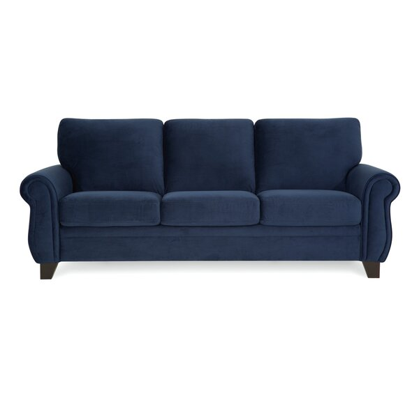 Perfect Brands Meadowridge Sofa by Palliser Furniture by Palliser Furniture