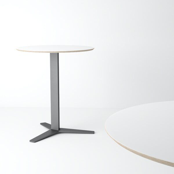 Ballenger Pub Table by Orren Ellis