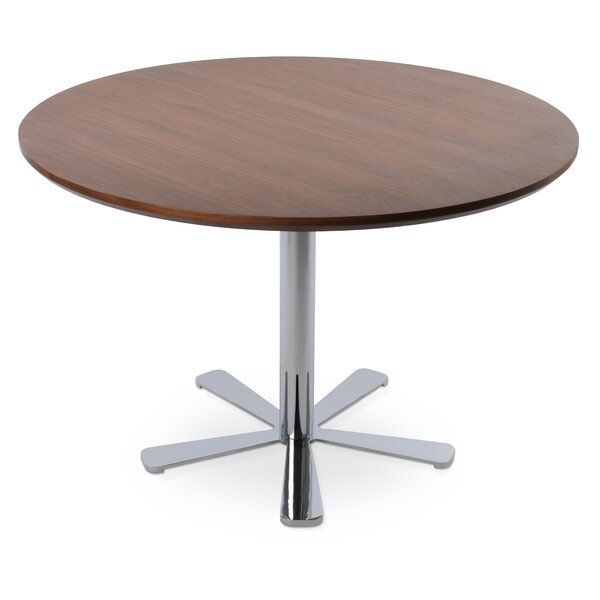 Best #1 Slivno Dining Table By Comm Office Best