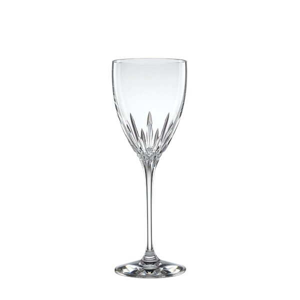Kate Spade New York Cypress Point Goblet by kate spade new york