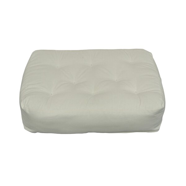 Gold Bond 10 Foam Futon Chair Mattress by Gold Bon