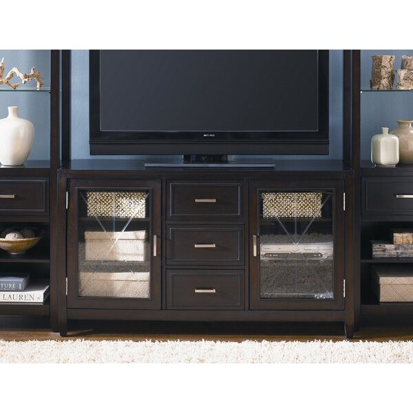 Peregrine 60 TV Stand by Alcott Hill