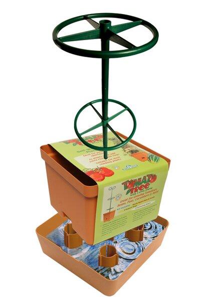Pot Planter by Hydrofarm