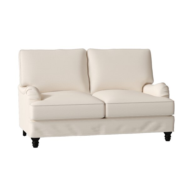Birch Lane™ Heritage Custom Sofas
