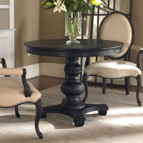 Karin End Table By Canora Grey