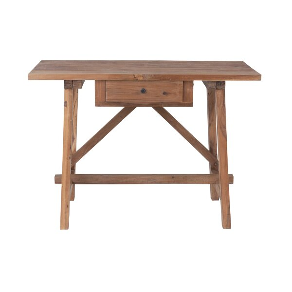 Allegany Console Table by Loon Peak