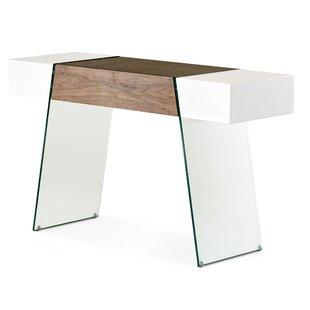 Clark Console Table