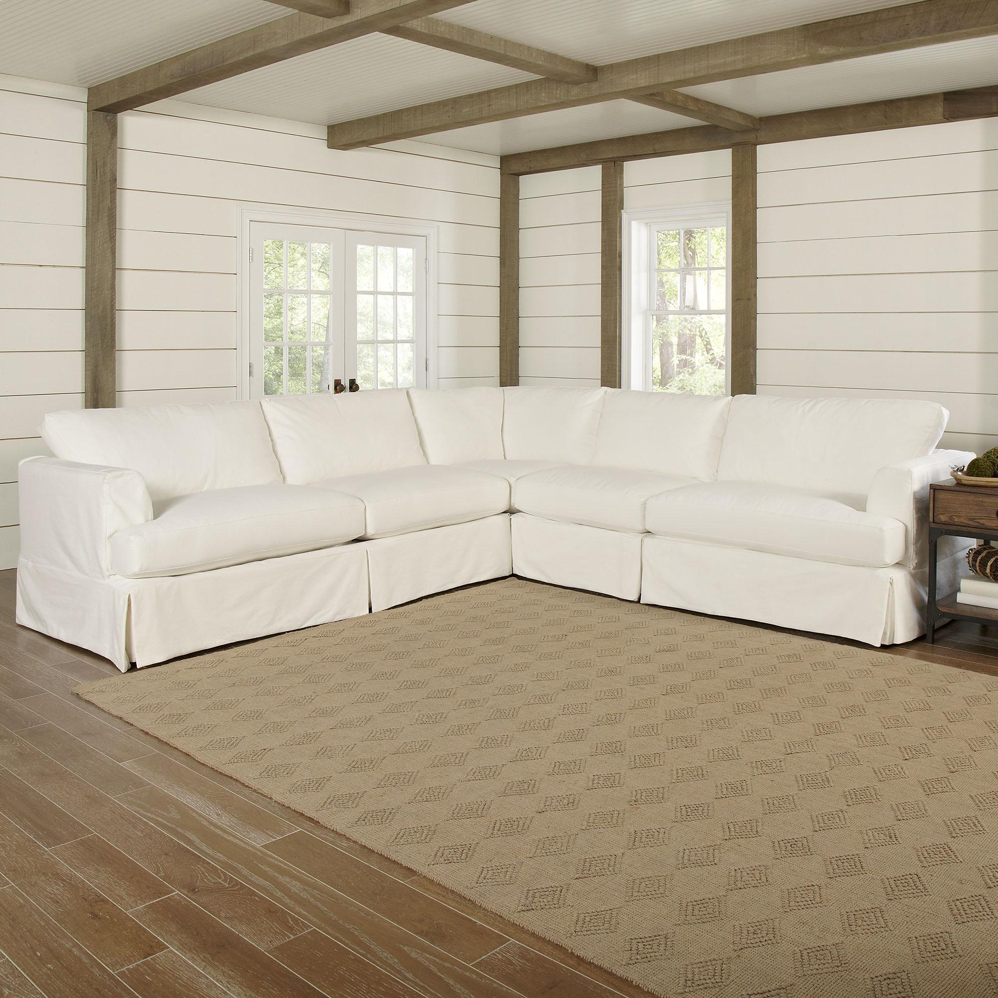 Tremendous Farmhouse Rustic Custom Upholstery Birch Lane Machost Co Dining Chair Design Ideas Machostcouk