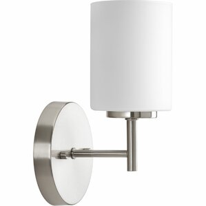 Bathroom Lighting Under $50 vanity lighting under $50 you'll love | wayfair