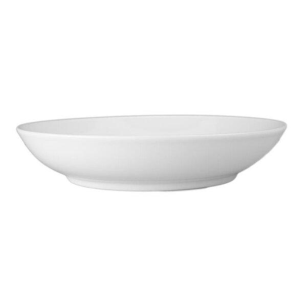 Epoch 24oz. Pasta Bowl (Set of 4) by BIA Cordon Bleu