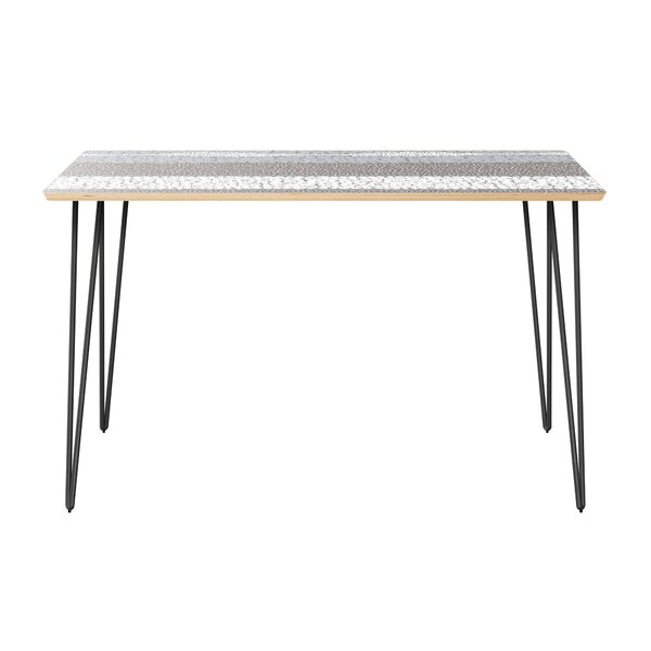 Galipeau Dining Table by Orren Ellis