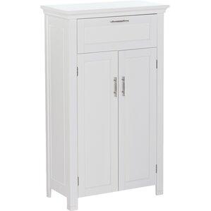 2375 w x 40 h cabinet