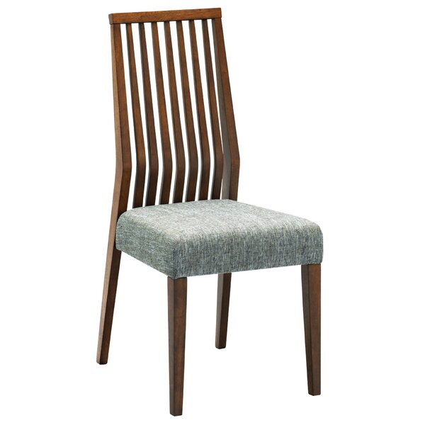 Melia Side Chair (Set of 2) by Omax Decor