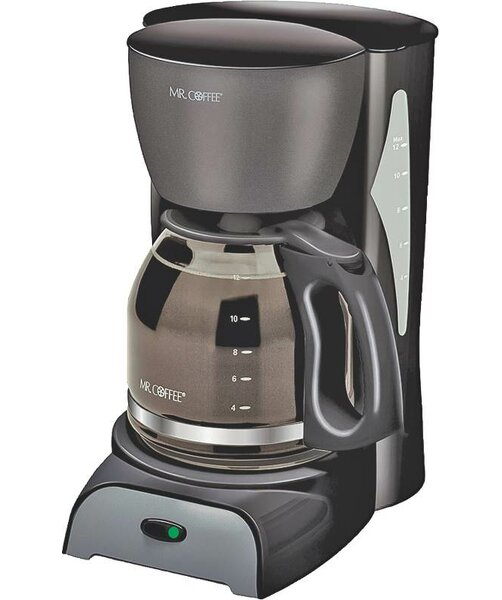 Rival 12 Cup Coffee Maker by Sunbeam