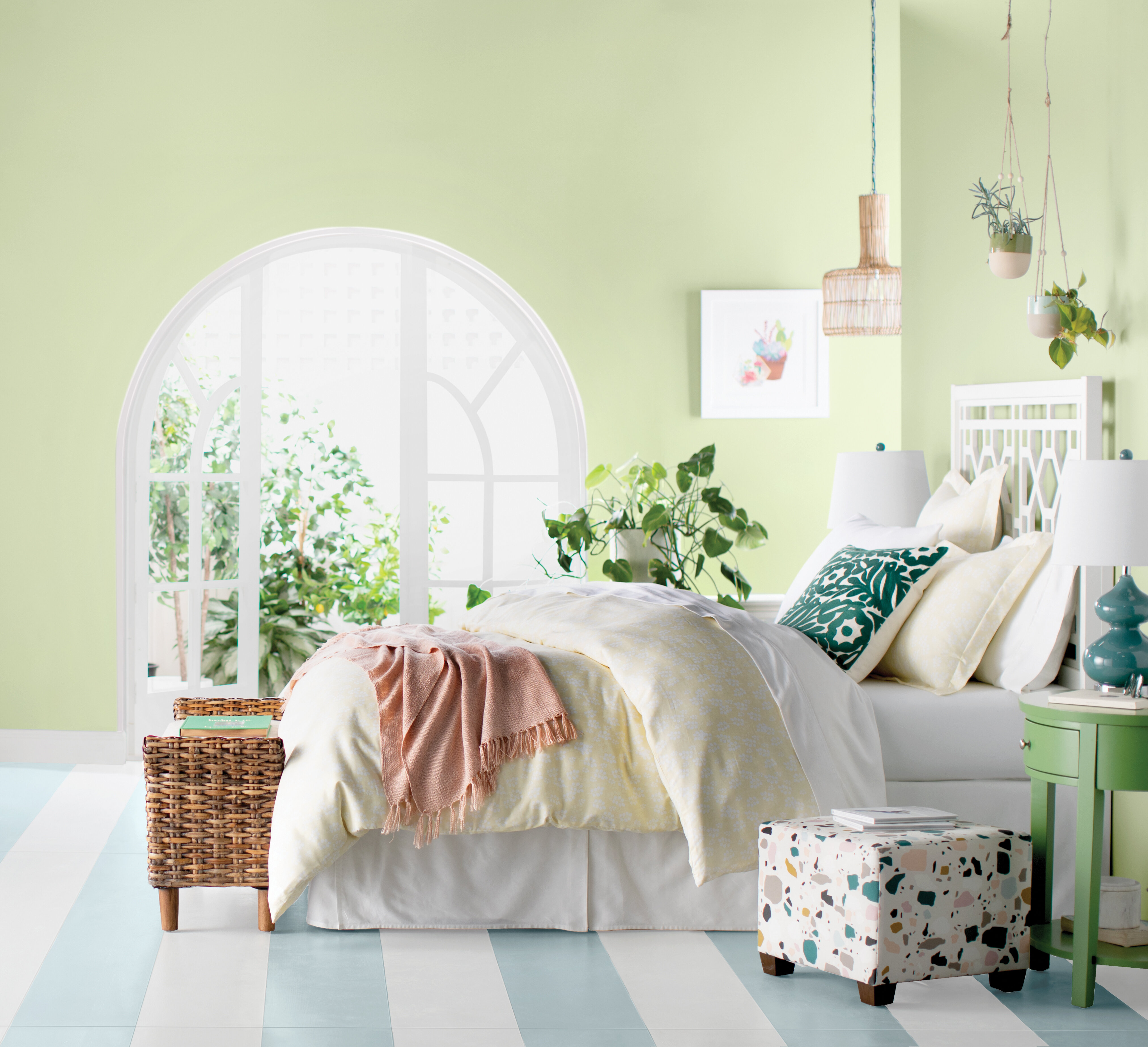 Discover Your Style With These 9 Bedroom Decor Ideas Wayfair