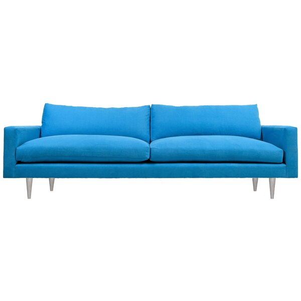 Howell Sofa by Jaxon Home