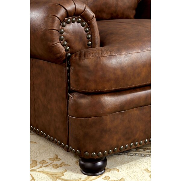 Hightower Sofa by Gracie Oaks