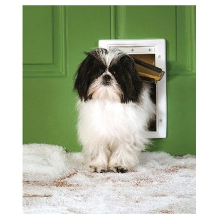 Extreme Weather Door by PetSafe®