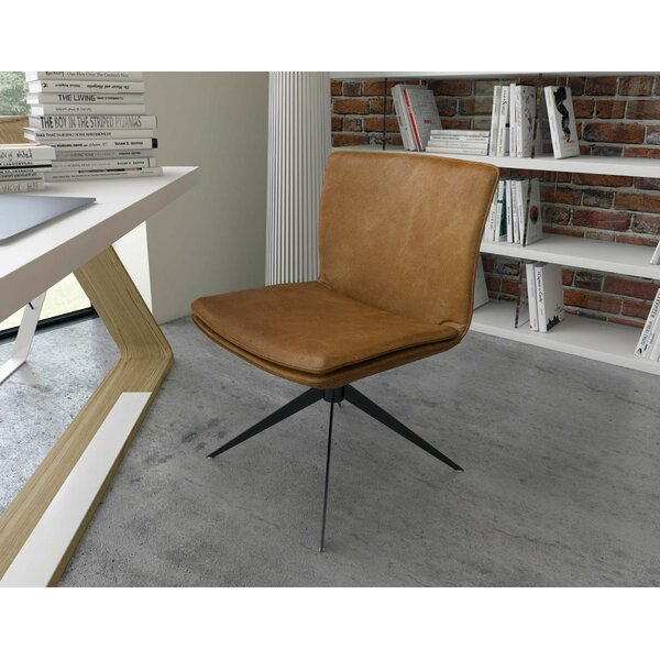 Duane Desk Chair by Modloft