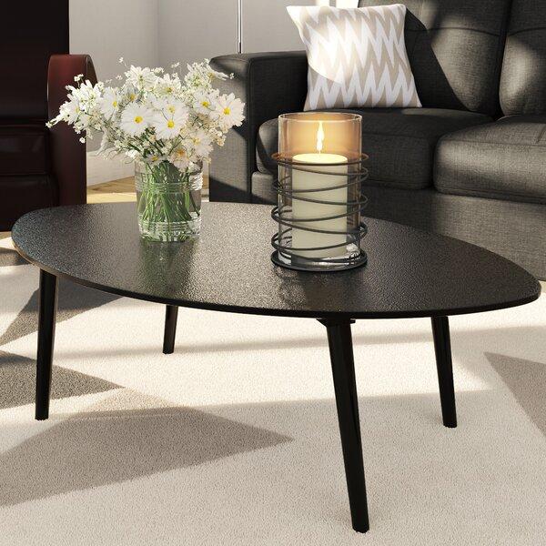 Calla Coffee Table by Latitude Run