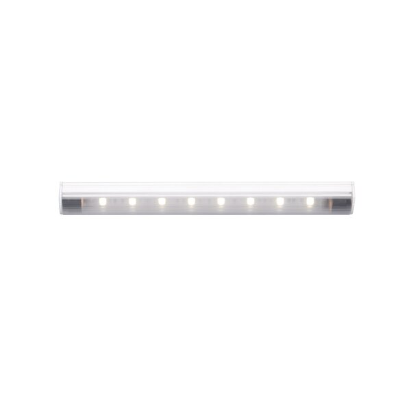 LED 7.25 Under Cabinet Strip Light by WAC Lighting