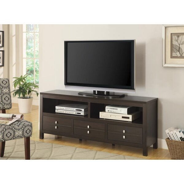 Balsamo TV Stand For TVs Up To 60