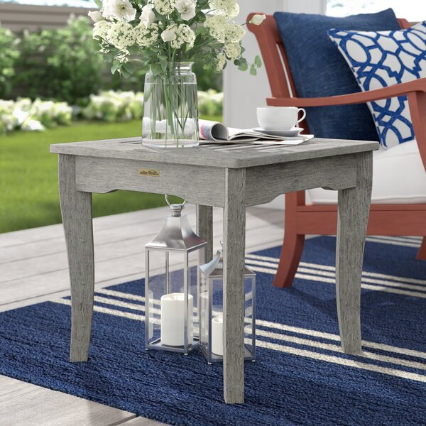 Rex Brazilian Deep Seating Group by Beachcrest Home