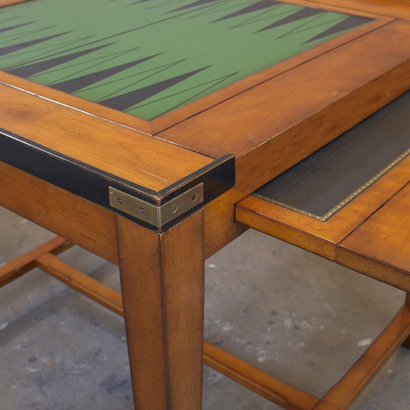 Casino Royale Bathroom Fight: Authentic Models Casino Royale Multi Game Table & Reviews