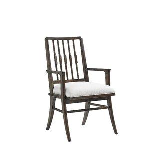 Crestaire Armchair
