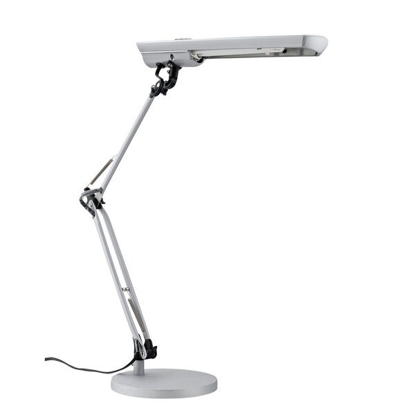 15.35 Desk Lamp by Globe Electric Company