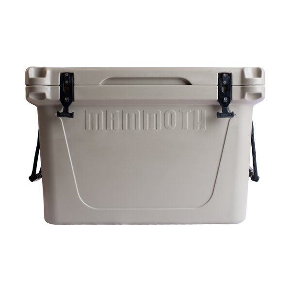 45 Qt. Ranger Cooler by Mammoth Cooler
