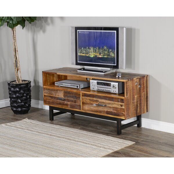 Trinity TV Stand for TVs up to 50