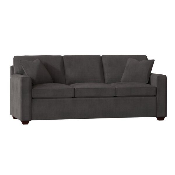 Lesley Dreamquest Sofa Bed By Wayfair Custom Upholstery™