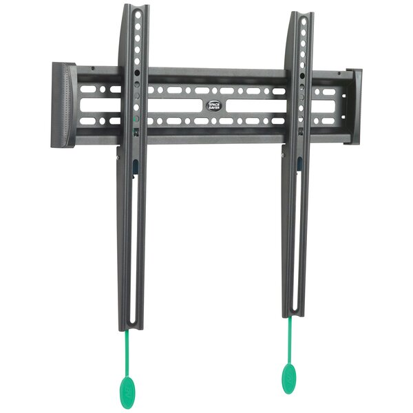 Fixed Flat Panel TV 20-57 Wall Mount by STC