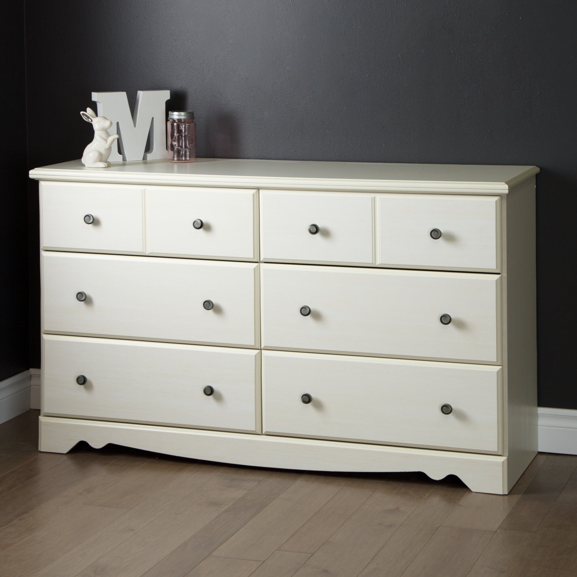 studio drawers craft with child dressing table changing tables