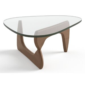 Hassell Coffee Table