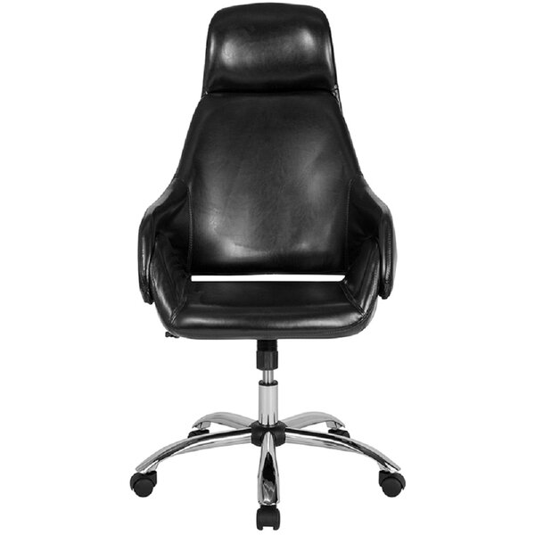 Silverstein Conference Chair