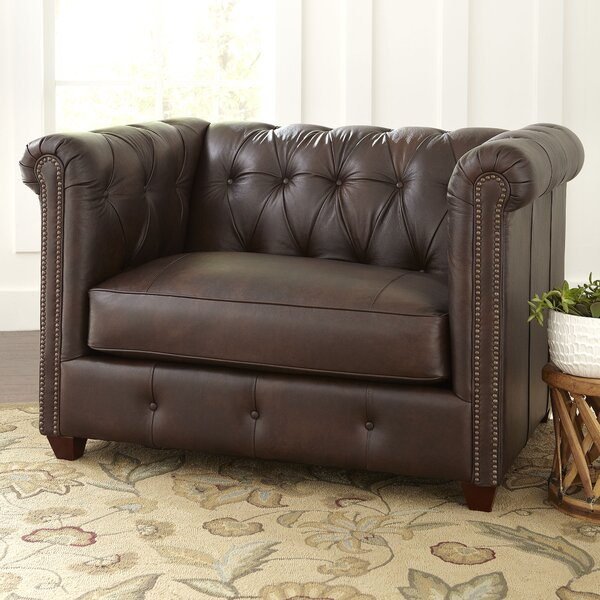 Hawthorn Armchair by Birch Lane™ Heritage