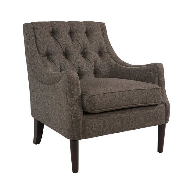 Cathy Armchair by Darby Home Co