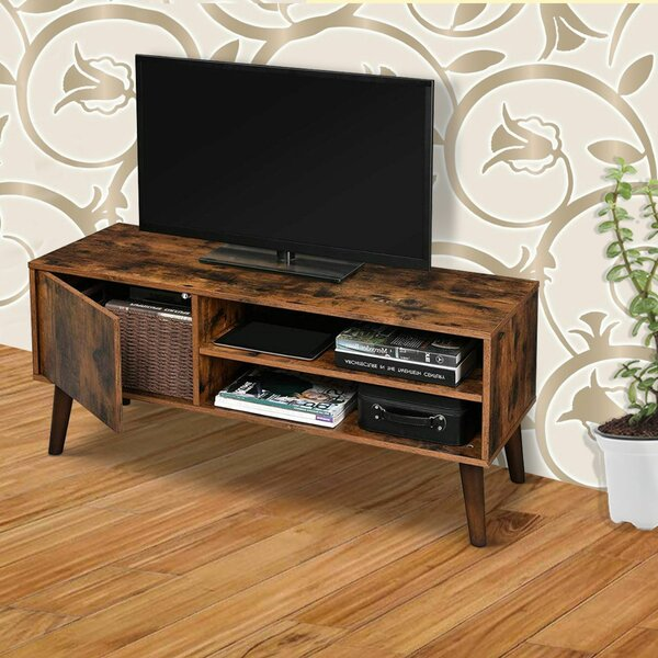 Kristin TV Stand for TVs up to 50
