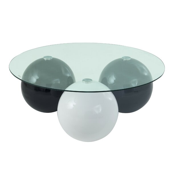 Ebright Coffee Table By Orren Ellis