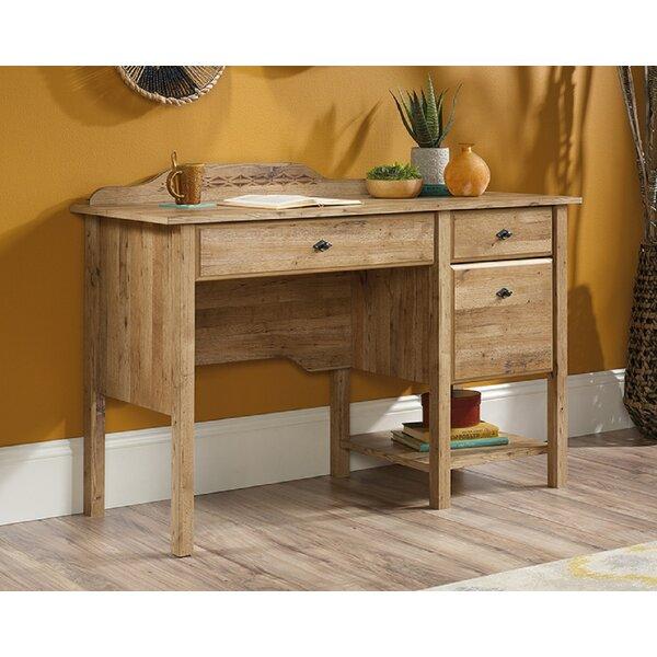 Cabool Desk