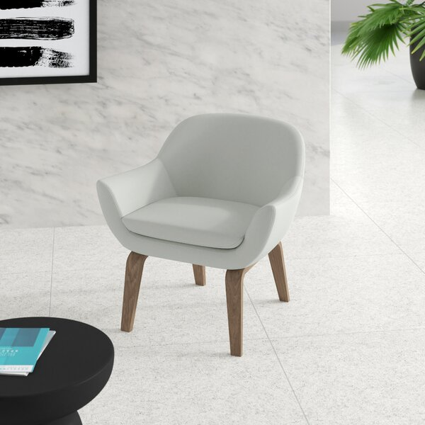 Tiyrene Guest Chair by Upper Square Upper Square™